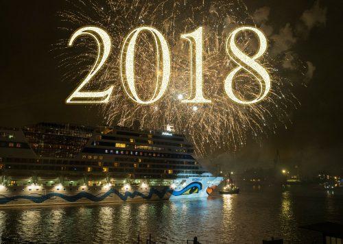 Новый Год открытка