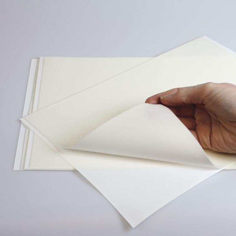 Бумага для вырезания