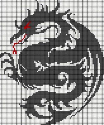 chernyj-drakon