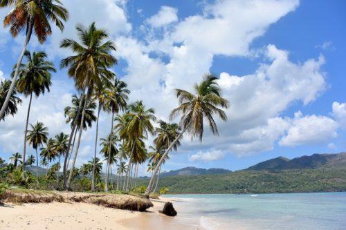 Доминиканская республика, туризм