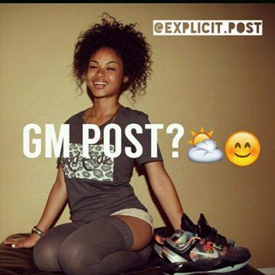 gm-post