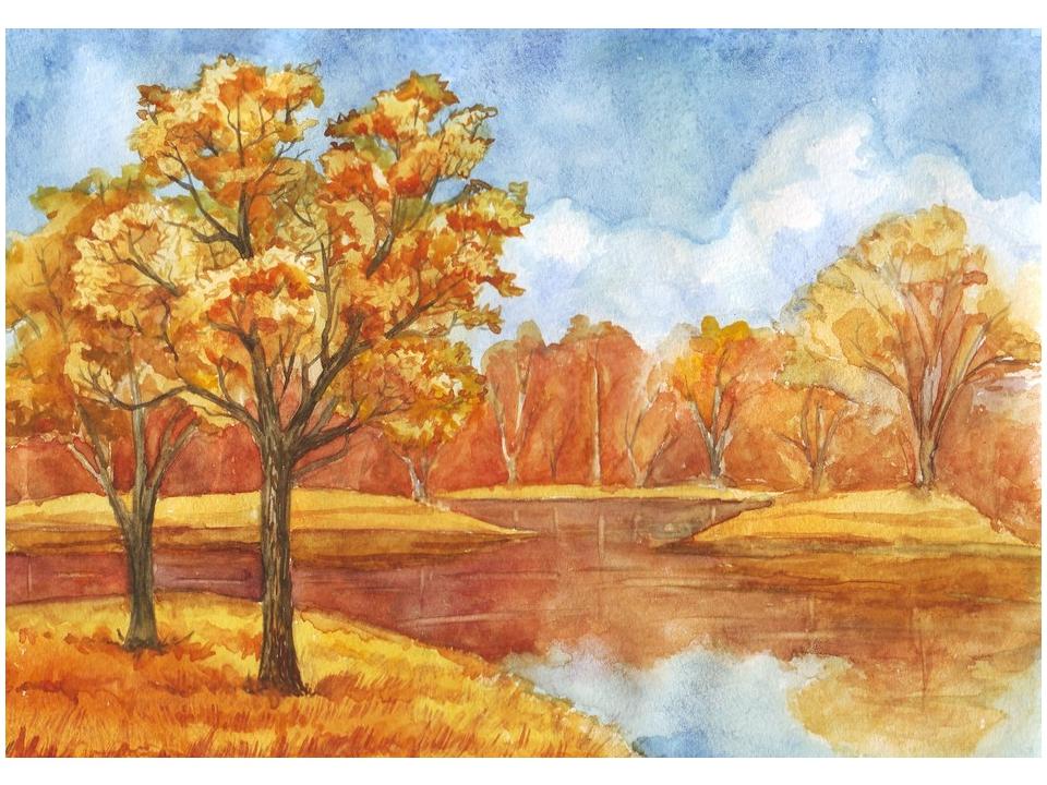 Февраля женщины, картинки осень рисовать в школу