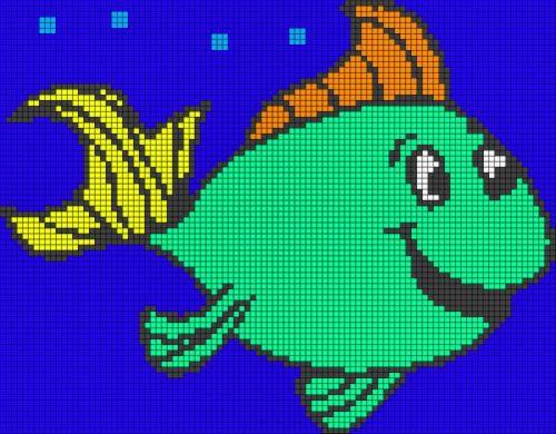 veselaya-rybka