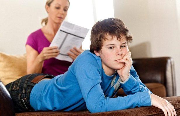 Что значит завышенный ЧСВ в молодежной среде
